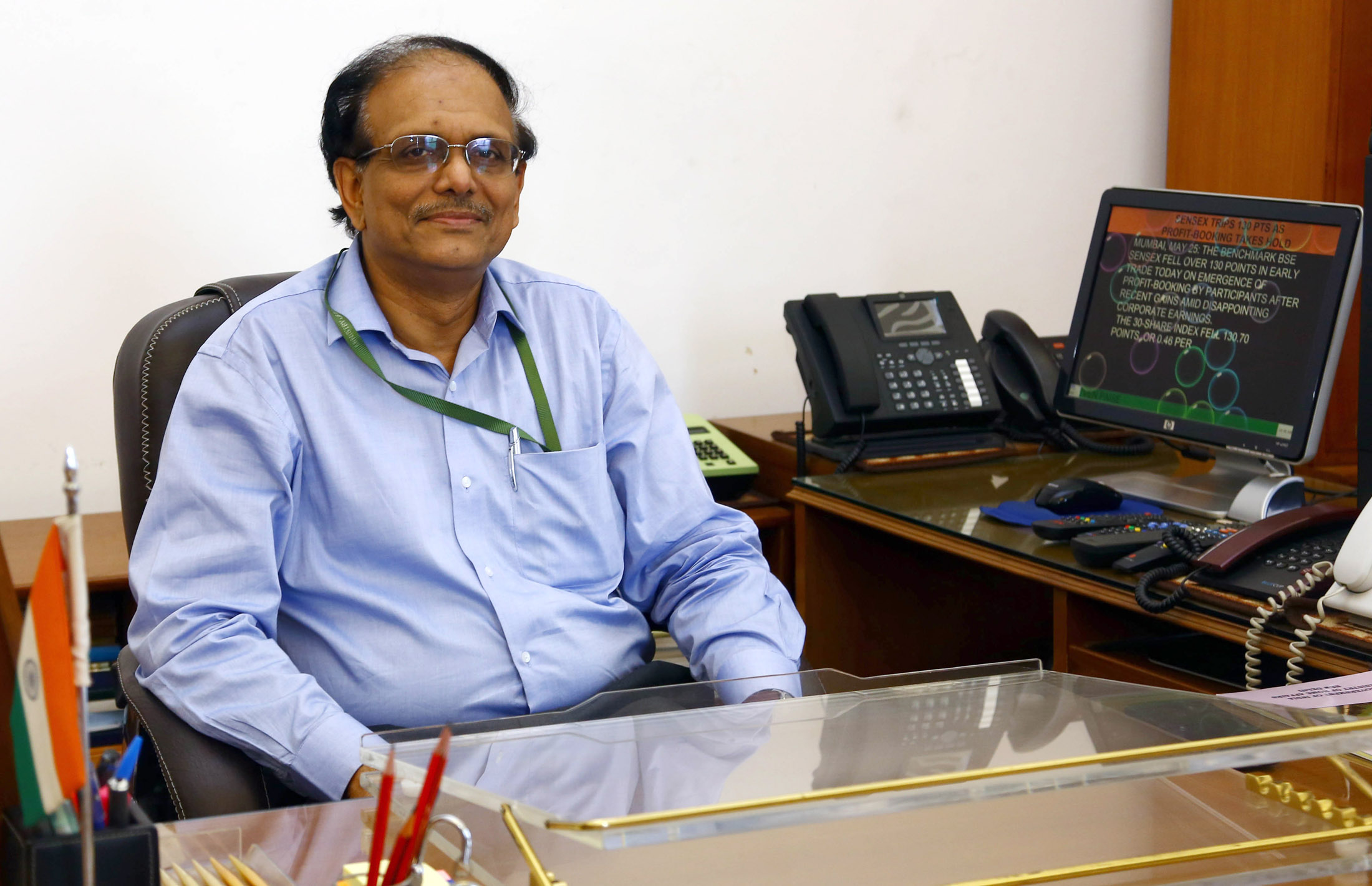India strategic appointments g mohan kumar appointed defence secretary - Cabinet secretariat govt of india ...