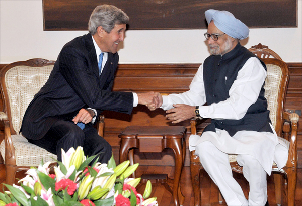 indo us civil nuclear deal Government defers the introduction of the nuclear liability bill, a key step towards the indo-us nuclear deal opposition demands explanation.