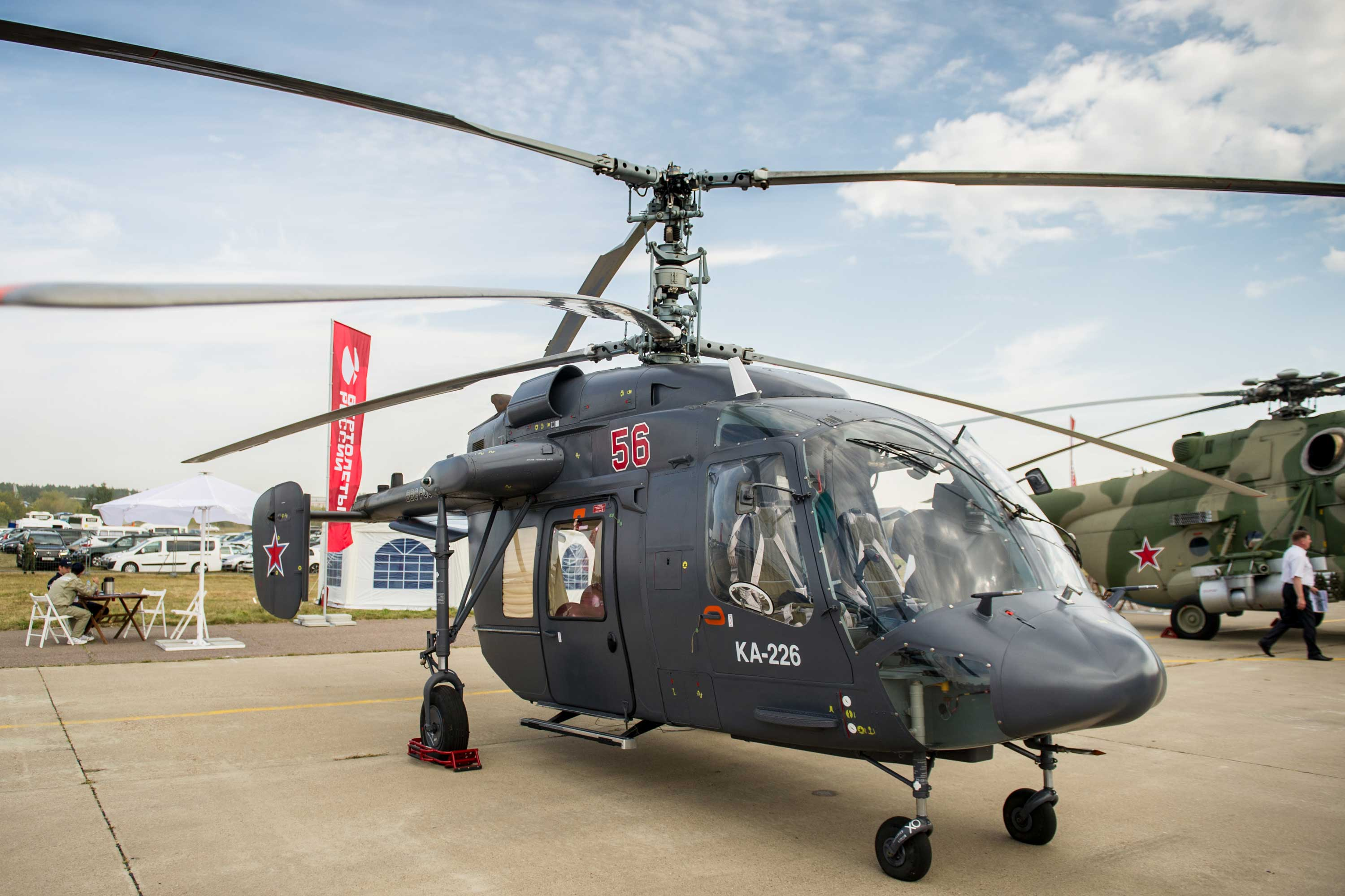 russian military helicopters for sale with Topstories4439 Hal To Make Russian Ka 226t Helicopters on 1024155881 besides Dubai Airshow 2013 furthermore MiG 23 Flogger as well Topstories4439 HAL to make Russian Ka 226T helicopters likewise Stock Photo An Ate Mi 24 Superhind Attack Helicopter 20627086.