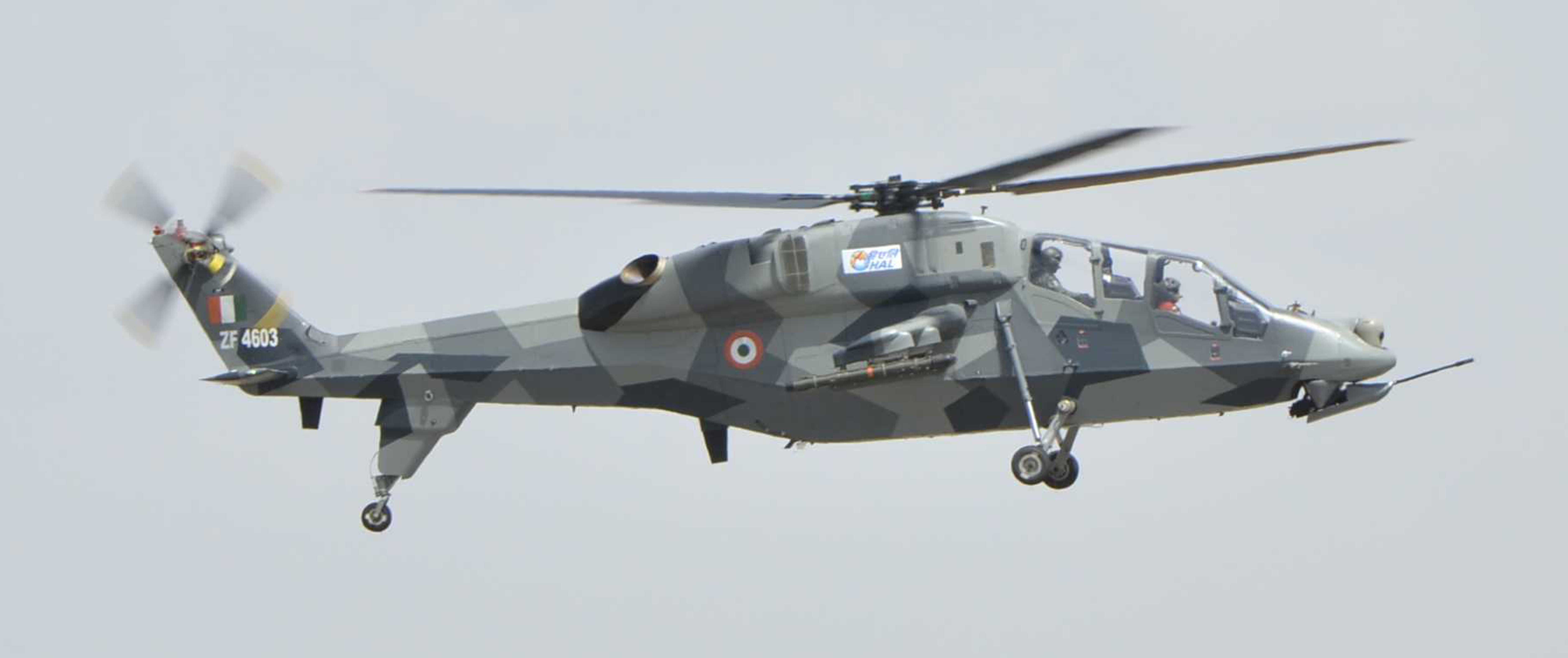 Elicottero Stealth : Light combat helicopter lch elicotteri aerei