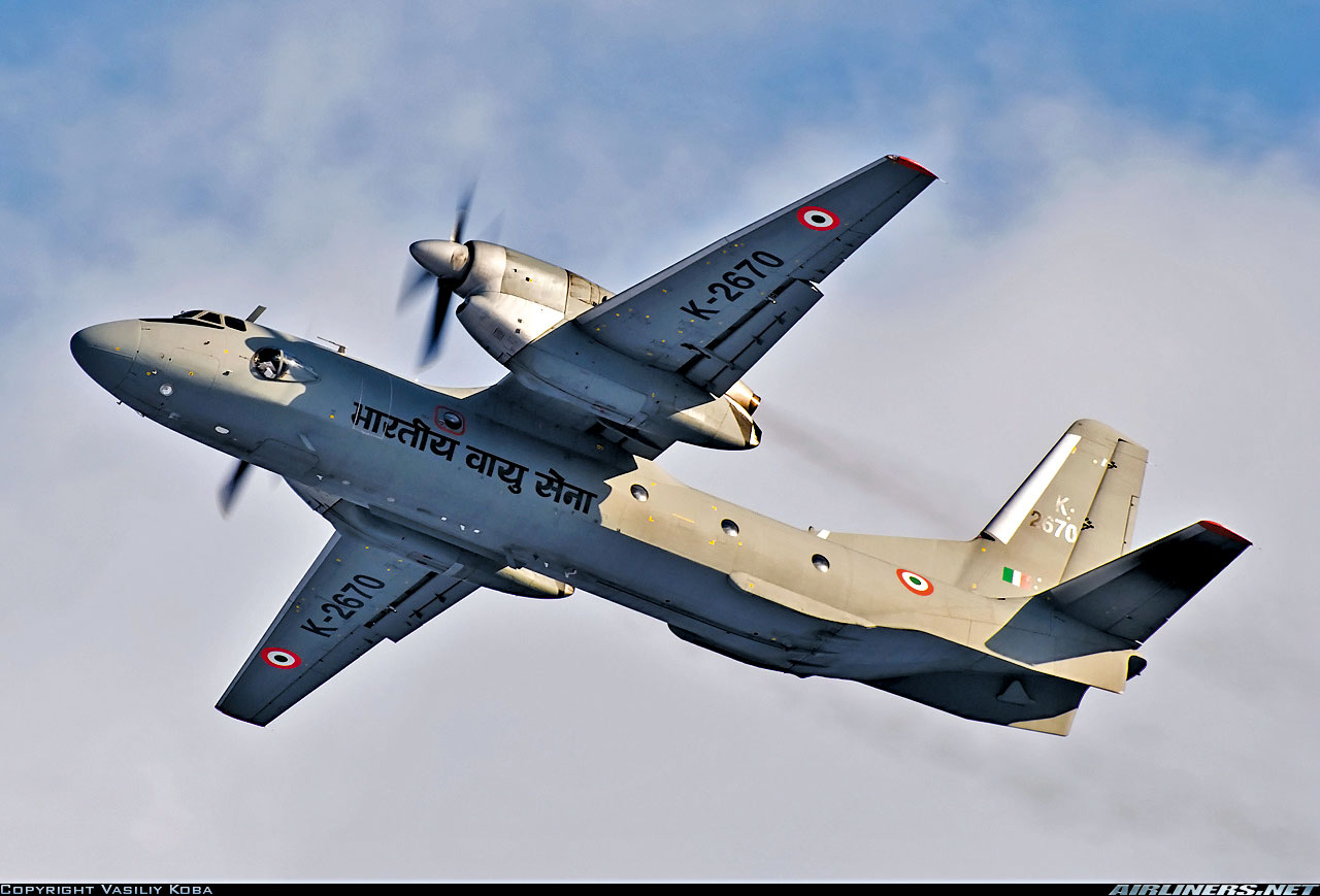 strategic analysis of indian civil aviation Dissertation and essay samples:a strategic analysis on nepal airlines  during  the 1950's indian airlines used to connect nepal with indian cities  and friends,  nepal needed a civil aviation industry to serve domestically and internationally.