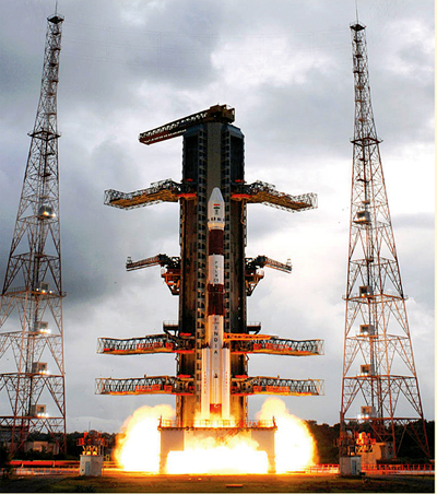space programme of india essay A comparison of pakistani and indian space programmes india's space program can be divided wish to have the essay published on the uk essays.