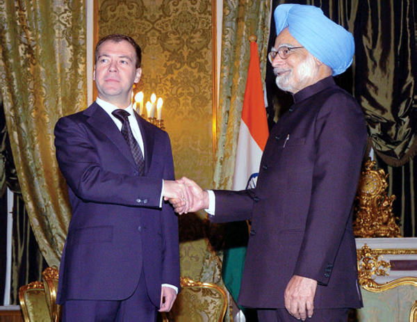 indo russia relations Madhav is in russia for the second sochi eurasian integration  india must  ensure its relationship with russia remains strong, even as it.
