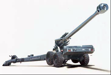 India Strategic ::.. Military Aviation: Artillery ...