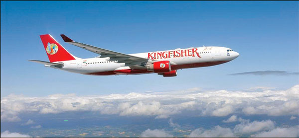 crm strategy of kingfisher airlines Worked with kingfisher airlines limited - handling a team of key account managers  monitor agency / corporate sales , implementation of sales action plans & strategies to achieve sales revenue targets.