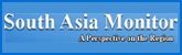 South Asia Monitor