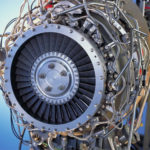 safran_tm333_2b2_engine
