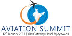 logo_aviation_summit