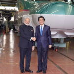 pm_narendra_modi_with_shinzo_abe