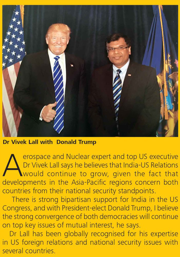 dr-vivek-lall-with-donald-trump