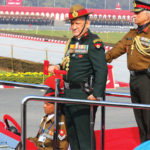 army_chief_Bipin_Rawat