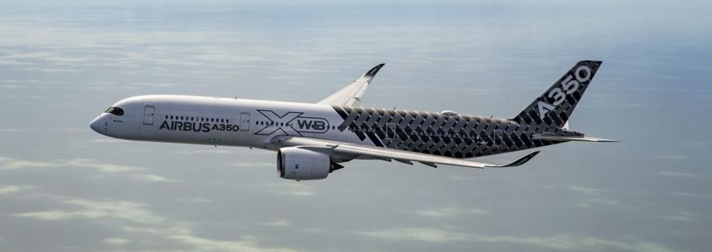 A350-XWB-in-flight-01