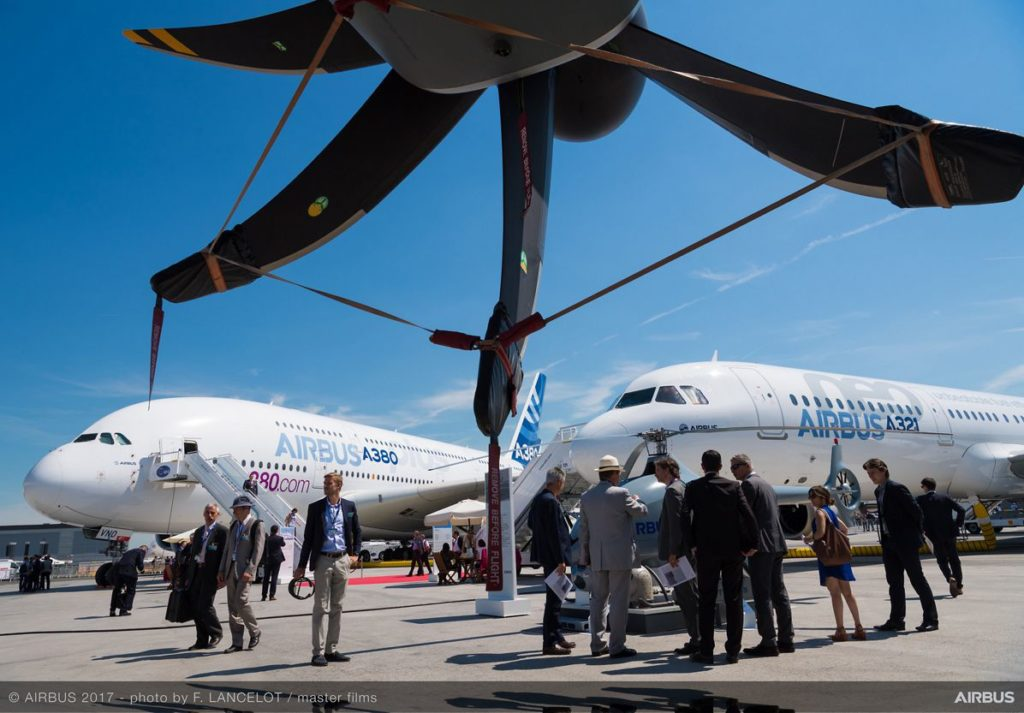 AIRBUS-ambiance-day2-PAS2017-108