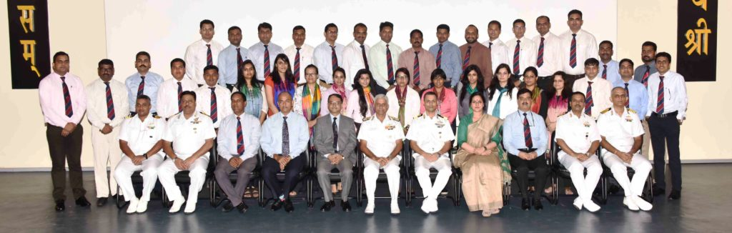 Participants_of_the_Defence_Correspondents_Course_____2017
