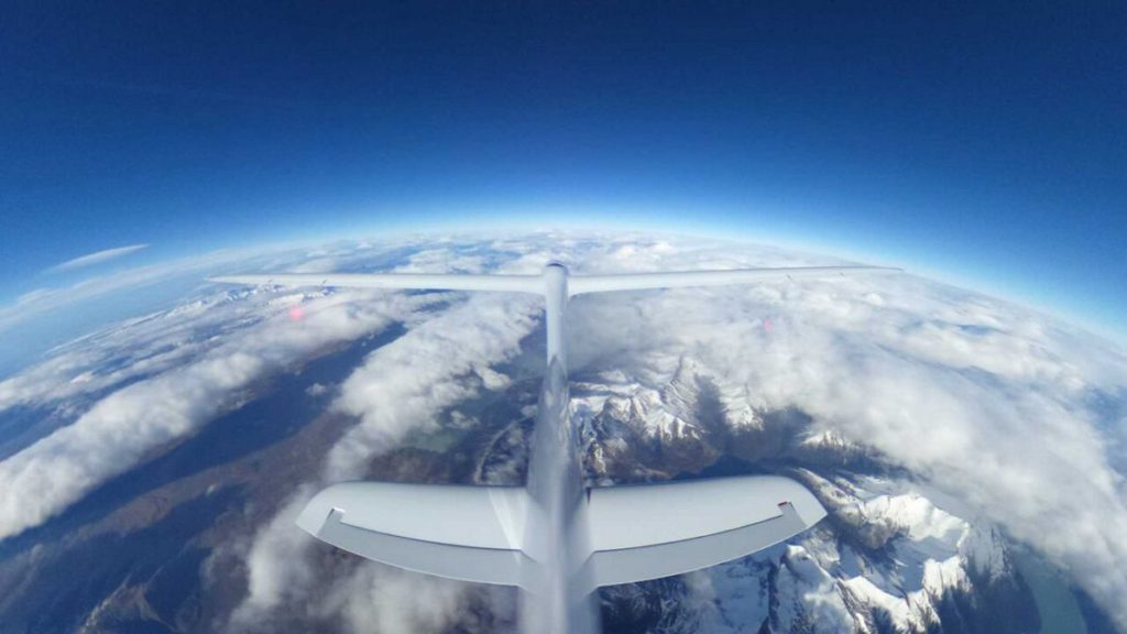Perlan-tail-shot-30000ft-The-Perlan-Project