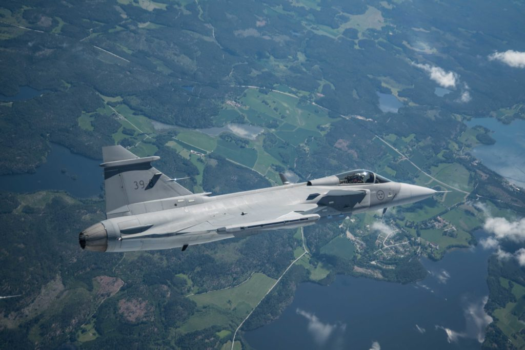 Gripen_E_First_Flight-6364
