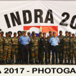Indra2017photogallery