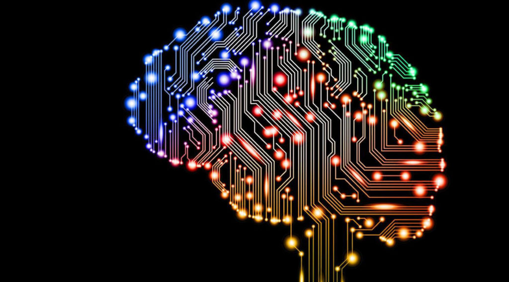 Thales selects Canada as new global hub to boost Artificial Intelligence expertise-1