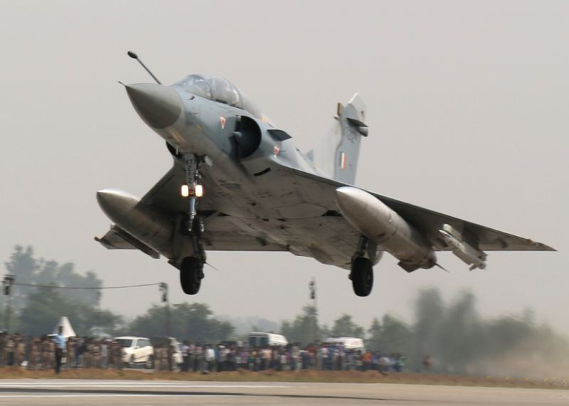 mirage-2000-fighter-aircraft-during-iaf-landing-603932