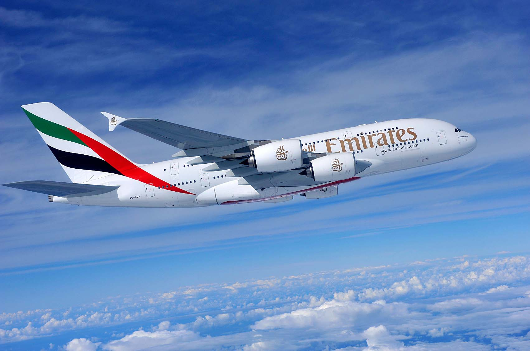 Emirates-Image-A380-Air-to-air