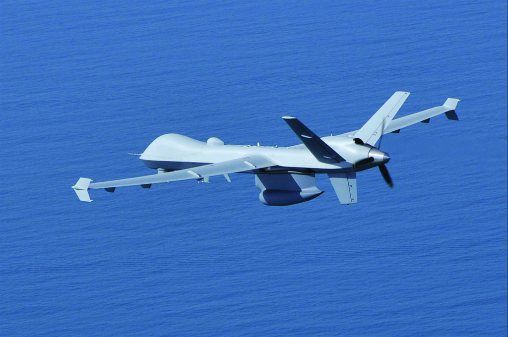 Guardian-1-courtesy-general-atomics