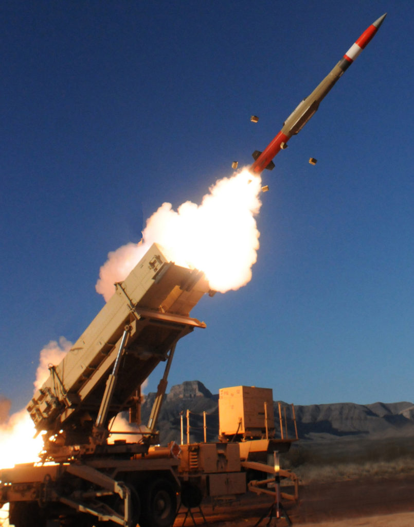 PAC-3-MSE-hi-res-PAC3-MSElaunch-Cleared