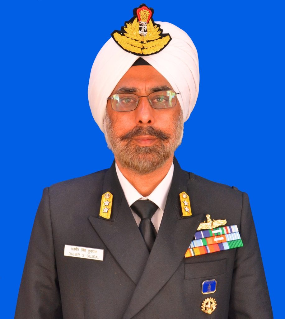 RADM_DS_GUJRAL-NM