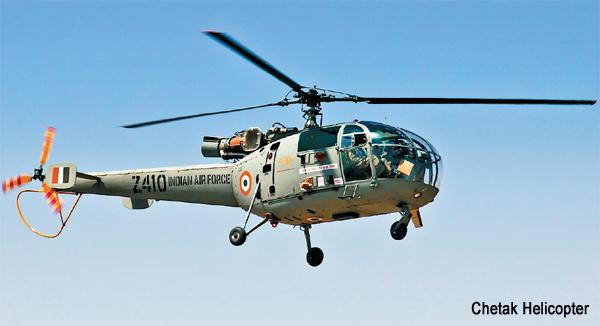 India Strategic ::  Defence Industry: Defence Modernisation