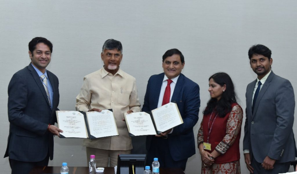 Stumpp Schuele Casings to Invest in Andhra Pradesh for an Ammunition