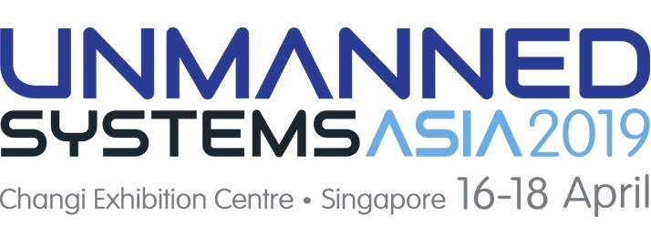 Unmanned-Systems-Asia