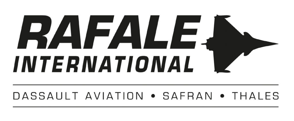 Rafale International to reaffirm its commitment to India by exhibiting at...